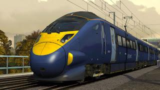 TRAIN SIMULATOR 2014 PC GAME FULL FREE DOWNLOAD