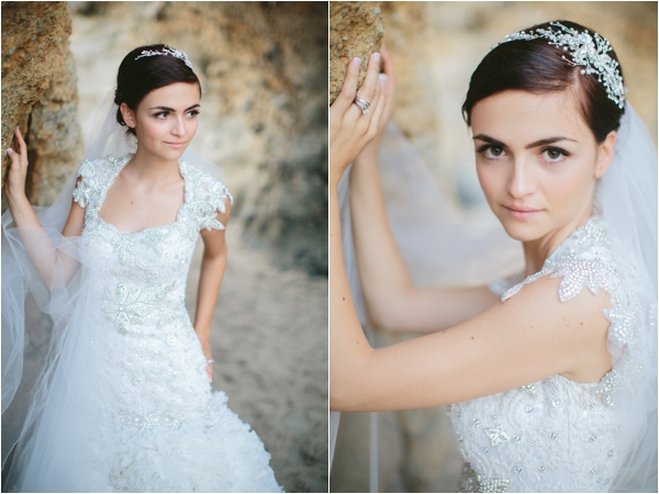 Wedding Dresses Newport Beach 98 Awesome About their wedding Ever
