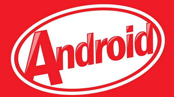 Android 4.4.3 llegará al Moto X, al Moto G y al Moto E