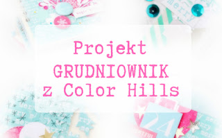 http://www.colorhills.pl/p/grudniownik-december-daily.html