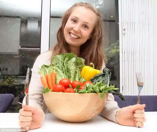 Cara Diet Untuk Remaja Yang Paling Baik Bagi Remaja