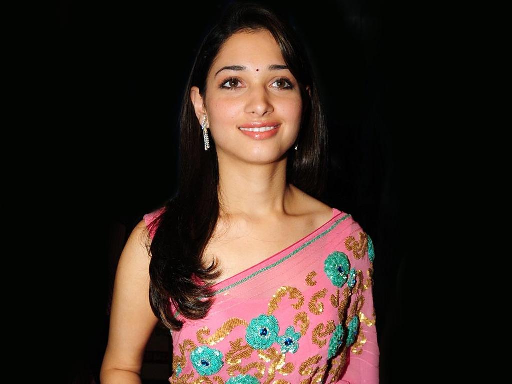 telugu actress photos: tamanna hot photos