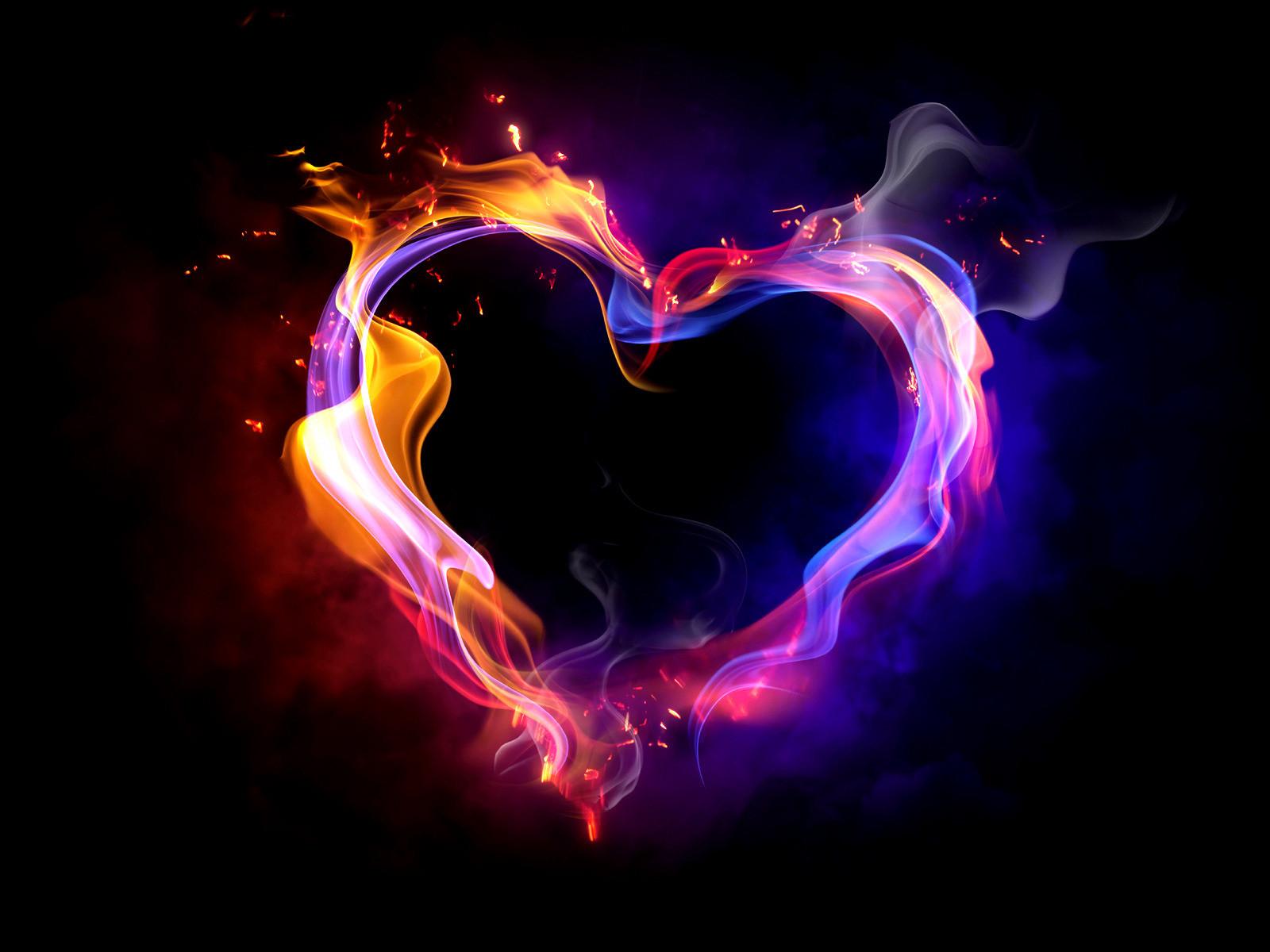 http://2.bp.blogspot.com/-SXAgaYdkzkQ/UOwBnqTBjlI/AAAAAAAAImw/wf3PGX-bAK0/s1600/Beautiful+Fire+Heart+Design+HD+Wallpaper-1600x1200-bestlovehdwallpapers.blogspot.com.jpg