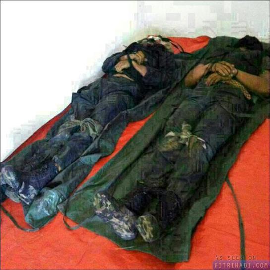 gambar Berita 3 Komando polis Terkorban pencerobohan Lahad Datu (1)