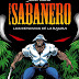 El Sabanero se publica finalmente en La Teja
