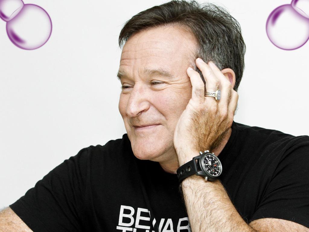 http://2.bp.blogspot.com/-SXDid9wxCRA/UYR5I8_5haI/AAAAAAAAE-I/cJ1qgol5p_U/s1600/Robin-Williams-robin-williams-32089730-2798-1999.jpg