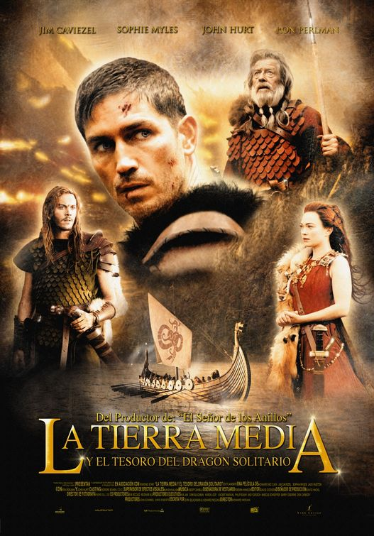 PhimHP.com-Poster-phim-Ke-xa-la-Outlander-2008_06.jpg