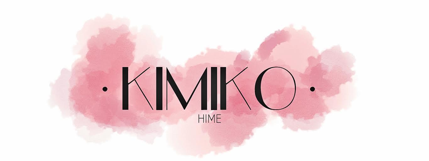 Kimiko Hime