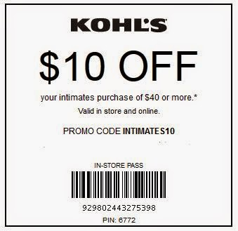 kohls printable coupons december 2015 within the globally web kohls ...