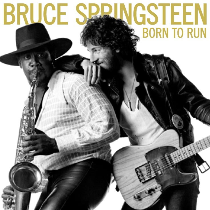 bruce springsteen born to run lyrics. ruce springsteen born to run