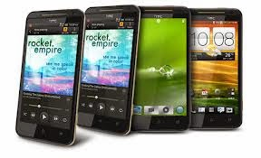 HTC One Max, htc, harga htc android, android, HTC One Mini