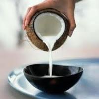 De hecho, la crema de coco beneficios a su salud más de lo que ha oído y aprendido durante las últimas décadas. Entonces, ¿cómo la crema de coco promoción de la salud ?