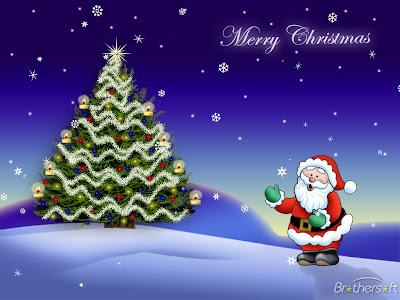 http://2.bp.blogspot.com/-SXJhOWwWhg0/UNlggdBr7fI/AAAAAAAAYsw/U66Q9-rmyEw/s400/Merry-Christmas-Lily-lilyz-27825010-1024-768.jpg