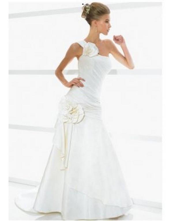 Top du meilleur top mariage liste de sites connus pour for Meilleurs sites de robes de mariage en ligne