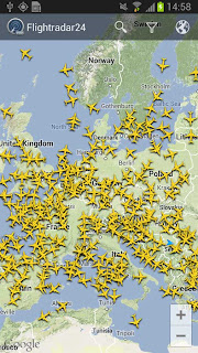 Flightradar24 Pro APK Download
