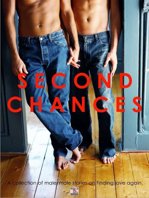 Second%2BChances%2BFinal%2BCover Teen Hard Sex Cumshot