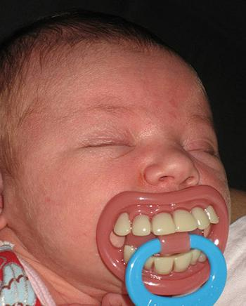 crazy+and+funny+baby+images_6.jpg