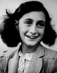 The Diary of A Young Girl Anne Frank – ANNE FRANK (1947) | www.jurukunci.net
