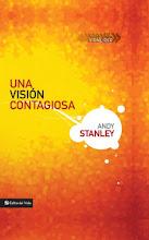 60 Una Visión Contagiosa Andy Stanley