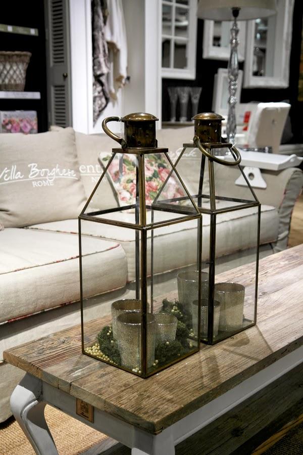 flere h stnyheter hos rivi ra maison anette willemine. Black Bedroom Furniture Sets. Home Design Ideas