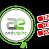 AndEngine - Core Terminology