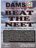 NEET PG Exam Prep Books