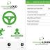 حمل تطبيق messageLOUD لجعل هاتفك الأندرويد يقرأ الرسائل أثناء القيادة