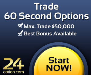 is bonus a good strategy for An easy to follow 3 card poker strategy and odds guide strategy know-hows mini royal ante bonus does not make playing every hand with a raise a good.