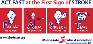 Family Chiropractic's Wellness Silent Strokes Can. Money Signs. Fence Signs. Downloadable Signs. Bussiness Signs. Flyer Signs Of Stroke. Nuclear Signs. Bus Stop Signs Of Stroke. Barn Wood Signs Of Stroke