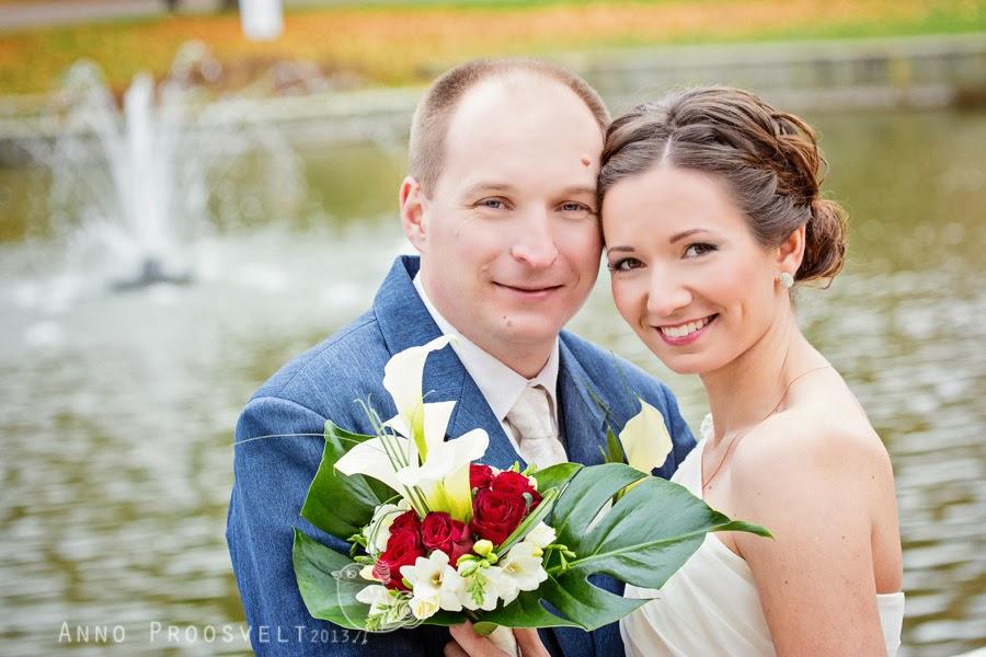 pulmafoto-portree-pruutpaar