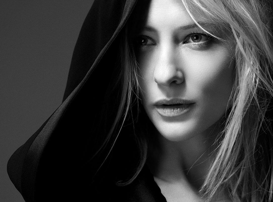 http://2.bp.blogspot.com/-SXUplIuzces/TV7K6r6DrEI/AAAAAAAADYc/aWuYdln0Zhs/s1600/Cate-Blanchett_02.jpg