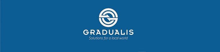 Gradualis