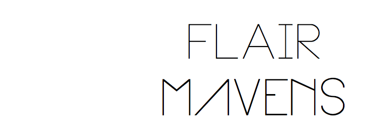 flairmavens