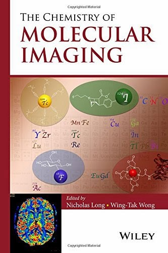 http://www.kingcheapebooks.com/2014/12/the-chemistry-of-molecular-imaging.html