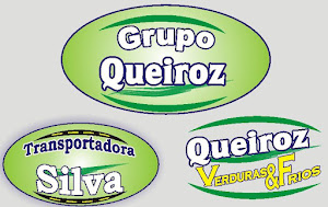 Maria e José Queiroz – Equipe 5-A.Boa