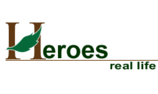 The HeroesRealLife