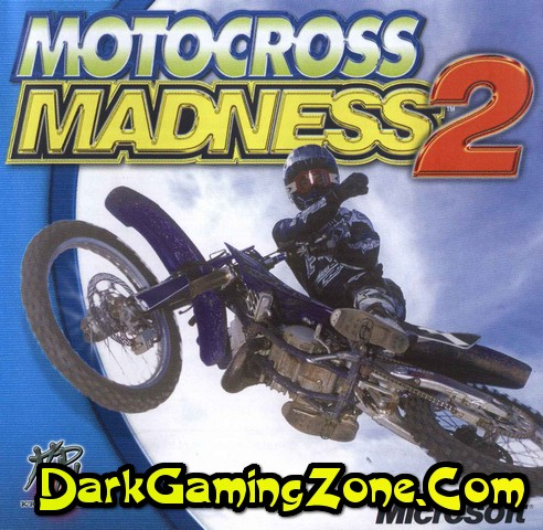 midtown madness 2 free  full version softonic pc
