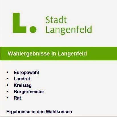 http://www.langenfeld.de