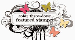 Color Throwdown 245 April 2013