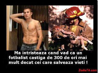 ma+intristeaza