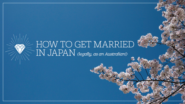 how to get to japan from australia