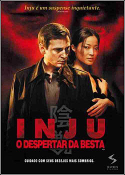 Download - Inju - O Despertar da Besta - DVDRip - AVI - Dublado