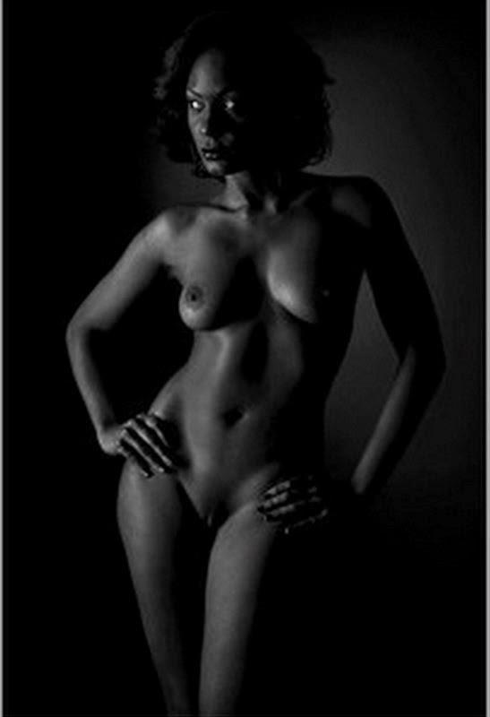 modelos-de-fotos-artisticas