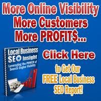 Boost your traffic with SEO book
