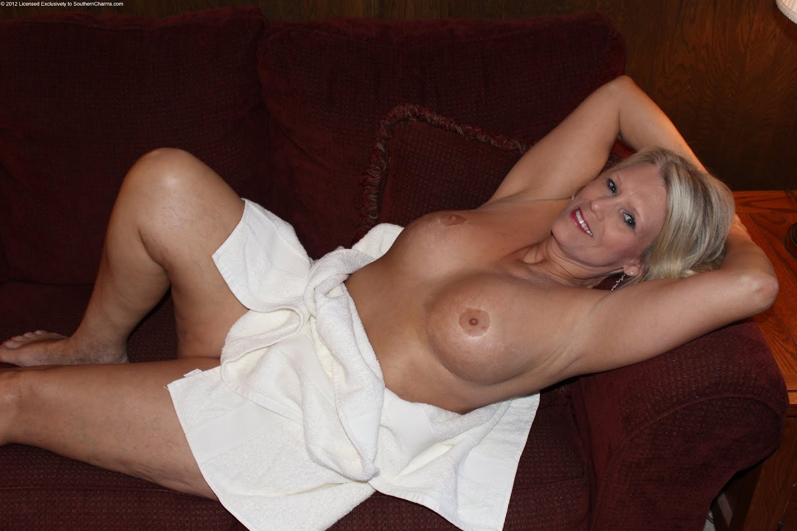charms southern forum milf