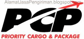 Daftar Alamat PCP Cargo Jakarta