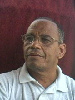 NÉLSIDO HERASME, DIRECTOR DE JICARADECOCO.COM