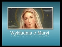 http://wzrostwiary.blogspot.com/2014/01/szkaplerz-karmelitanski.html