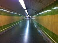 Montesinadas_TunelMetro