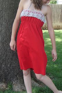 transforma-playeras-vestidos